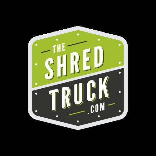 ST Logo Final-02